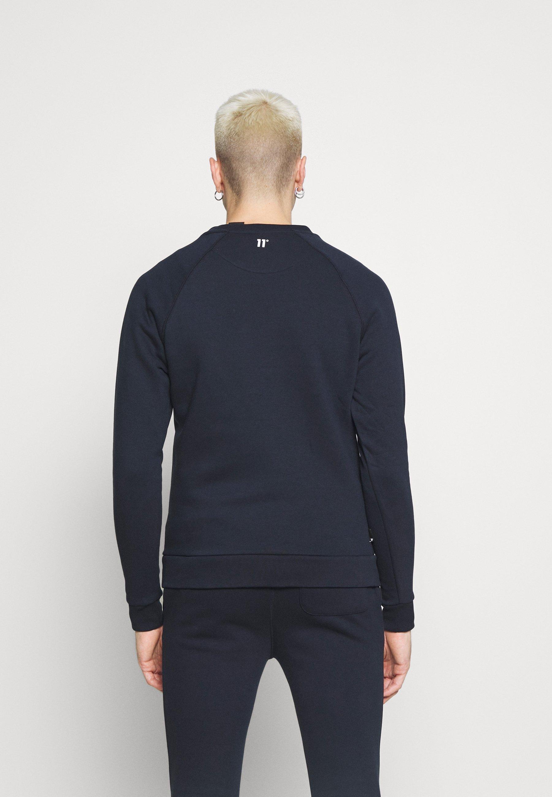 Men CORE  - Sweatshirt