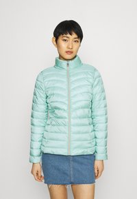Esprit Collection - THINS - Winter jacket - mint - 0