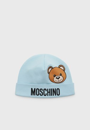 HAT ADDITION UNISEX - Pipo - baby sky blue