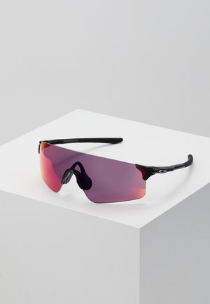 EVZERO BLADES - Sports glasses - prizm road