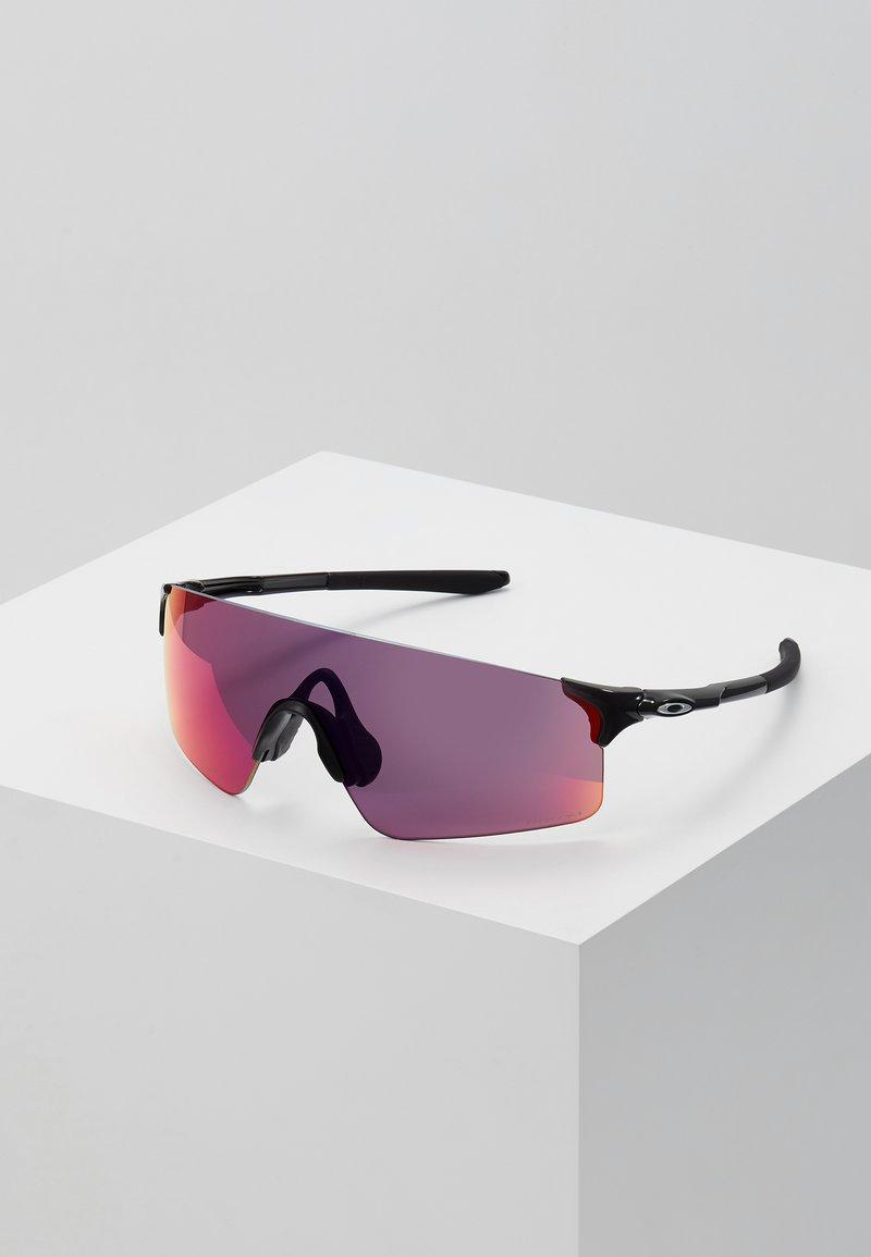 Oakley - EVZERO BLADES - Sportbrille - prizm road