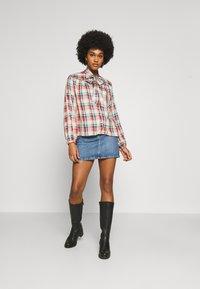 Pepe Jeans - ABIGAIL - Blouse - multi-coloured - 1