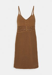 aerie - COVER UP - Day dress - cedar expedition - 0