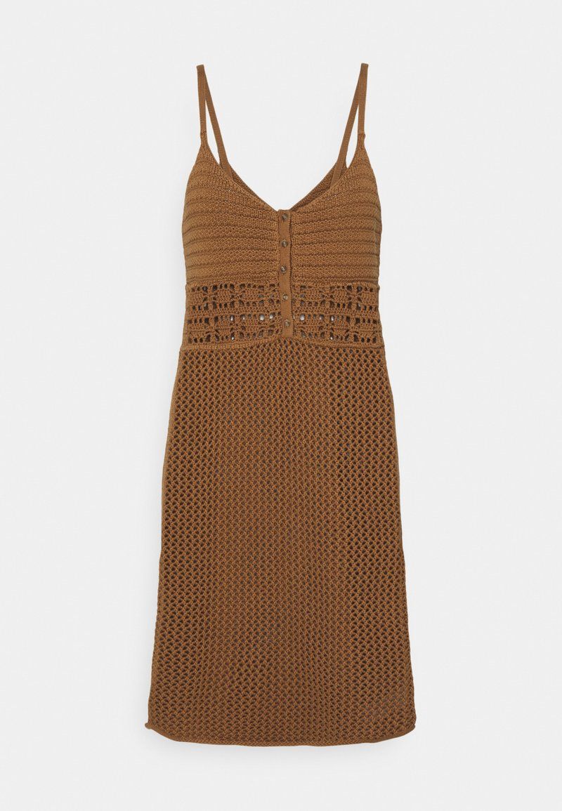 aerie - COVER UP - Day dress - cedar expedition