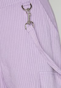 The Ragged Priest - AWAKEN - Shorts - lilac - 2
