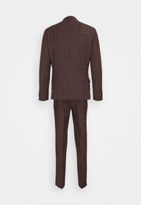 Bertoni - LORENTZEN - Suit - autumn - 1