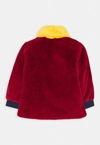 The Marc Jacobs - COAT - Veste d'hiver - red/pink - 1