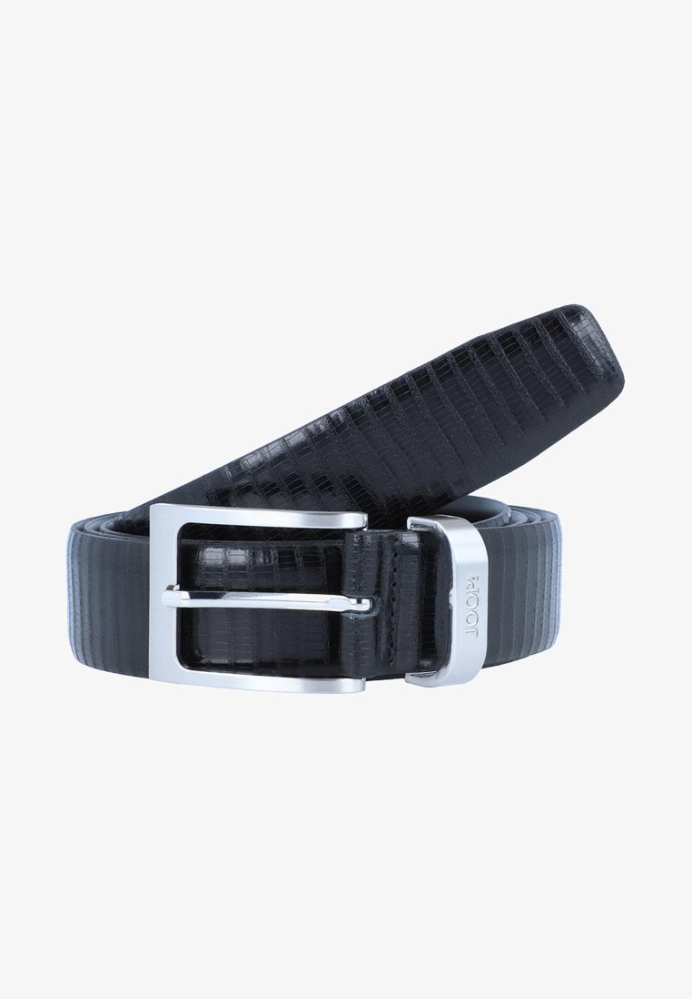 Joop! Accessories - Belt - black