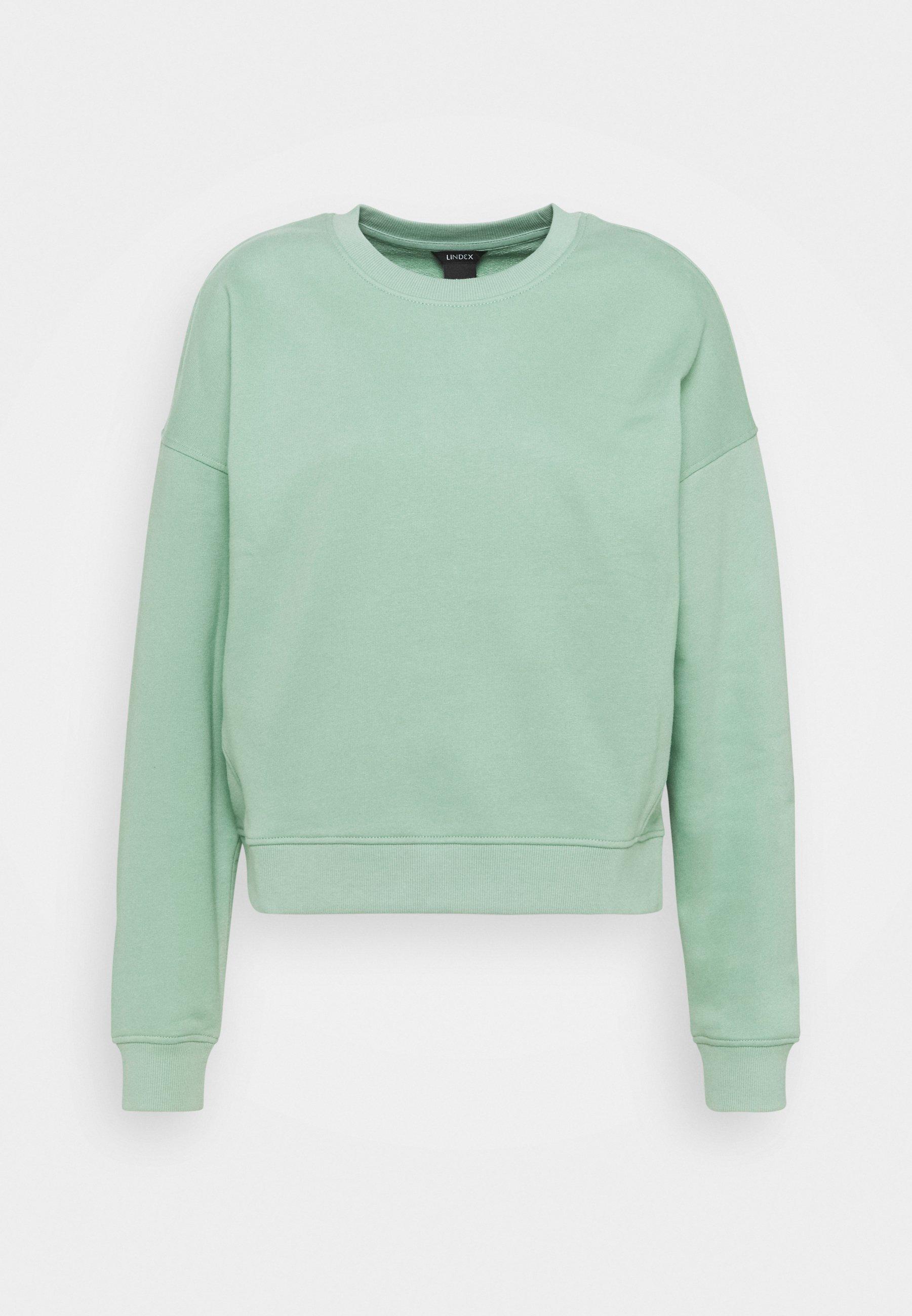 Women PERNILLE - Sweatshirt