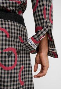 Vivienne Westwood - Suit jacket - pinocchio - 6