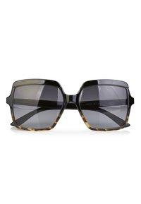 MADELEINE - Sunglasses - schwarz/multicolor - 3