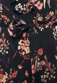 Vero Moda - VMEVA SINGLET - Jumpsuit - black - 5