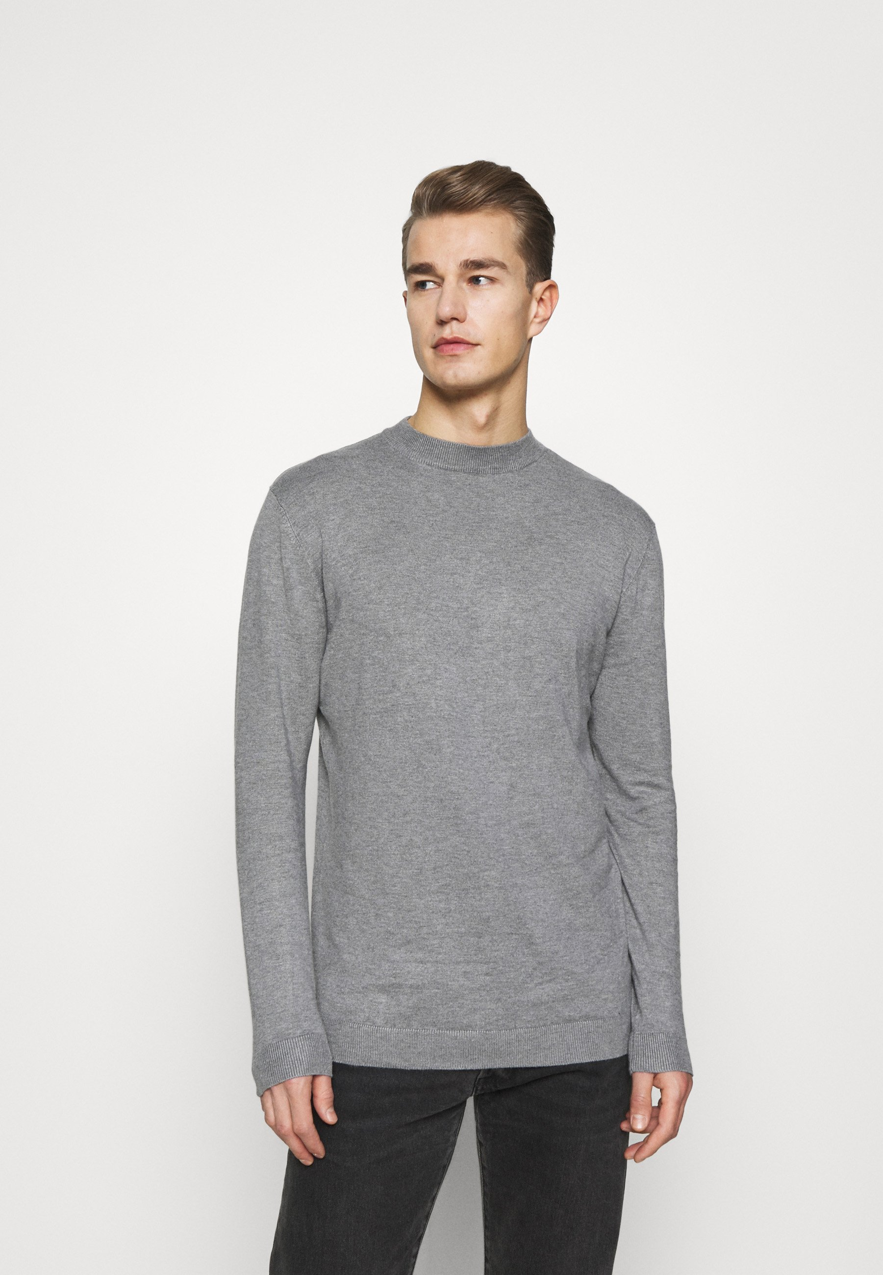Homme WILLI  - Pullover