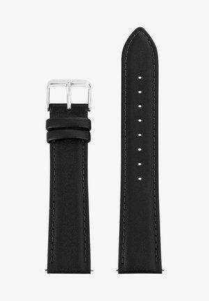 Overige accessoires - schwarz