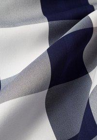 IVY & OAK - Maxi skirt - navy blue - 6