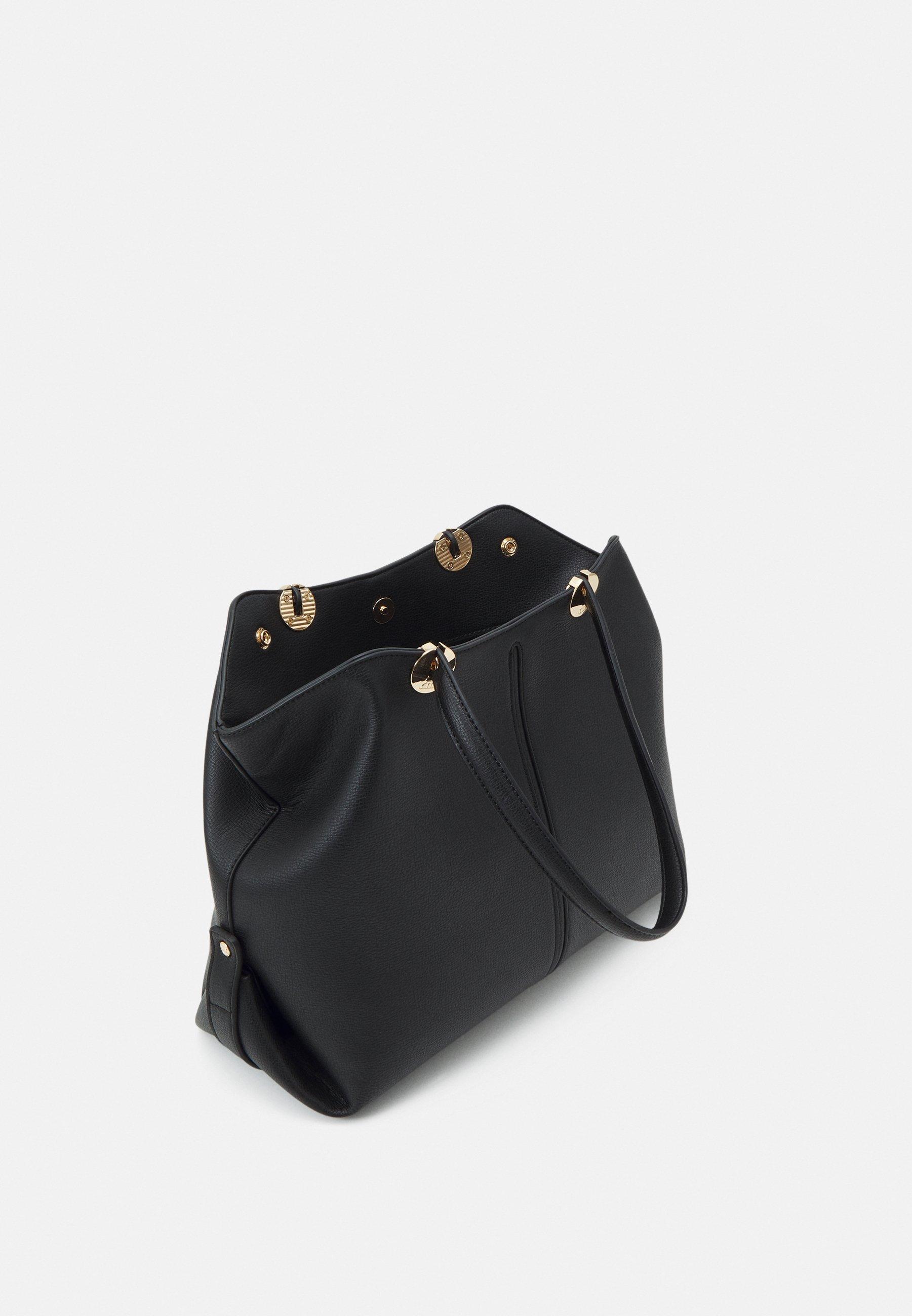 Women DERNLIE - Handbag