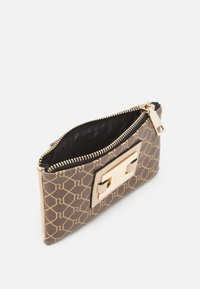 River Island - Portefeuille - brown - 2