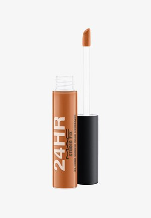 STUDIO FIX 24HOUR SMOOTH WEAR CONCEALER - Concealer - nw 50