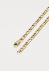 Vitaly - FIGARO UNISEX - Collana - gold-coloured - 2