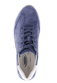 Gabor Comfort - ROLLINGSOFT - Trainers - jeans/weiss - 3