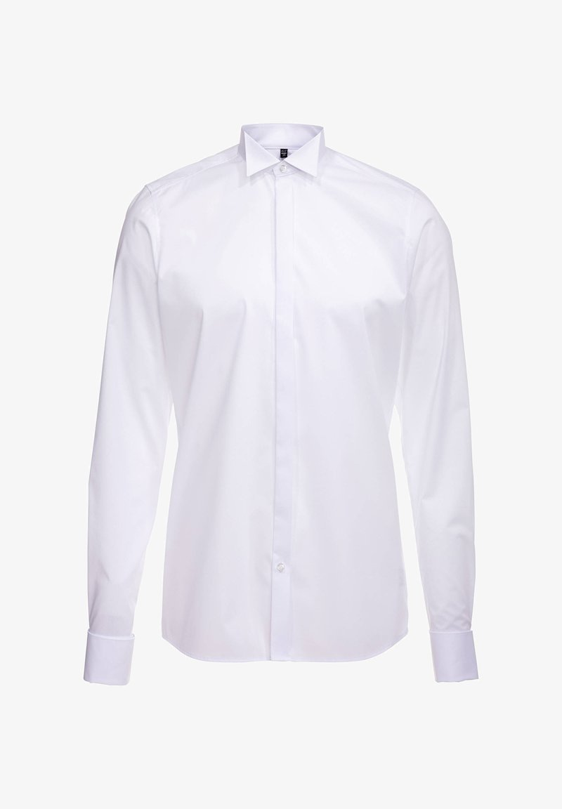 """OLYMP - """"LEVEL 5 BODY FIT"""" - Formal shirt - weiss"""