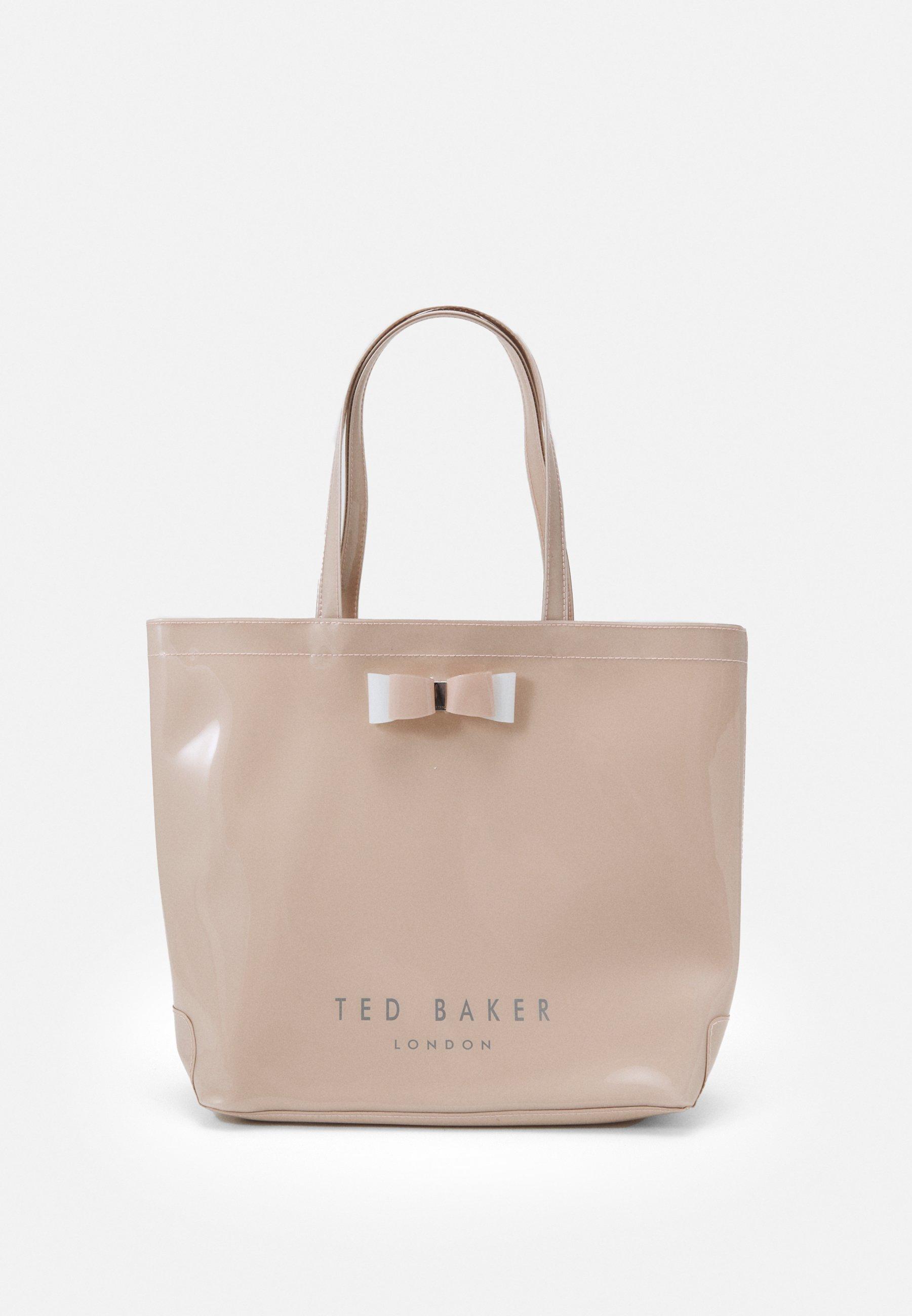 Women HANACON - Handbag