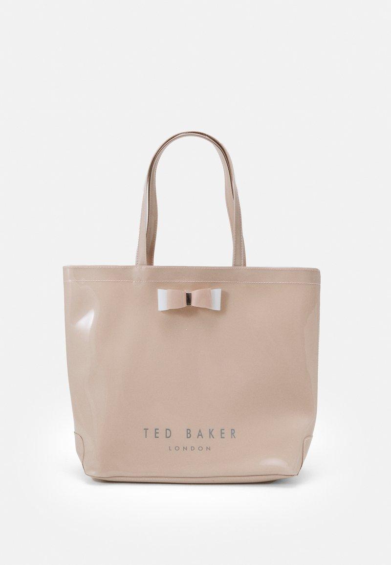 Ted Baker - HANACON - Käsilaukku - dusky pink