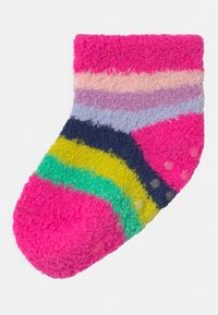 GAP - 3 PACK UNISEX - Socks - misty rose - 1