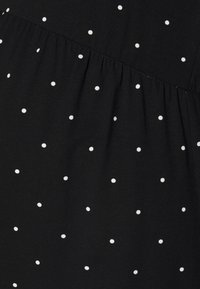 Envie de Fraise - LOLITA - Sukienka z dżerseju - black - 2