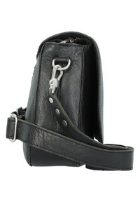 Cowboysbag - Across body bag - black - 3