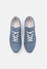 Gabor Comfort - Sneakers laag - nautic - 5