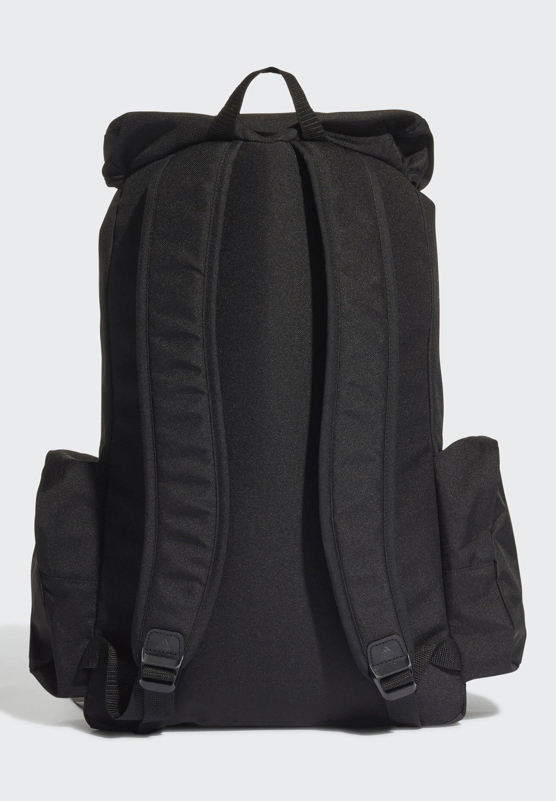 Women CL BP NGA - Hiking rucksack