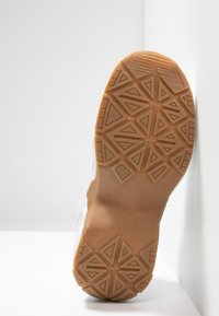 Kappa - OVERTON - Sportovní boty - white/multicolor - 4