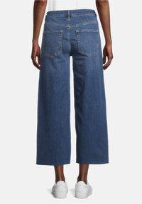 Cartoon - Bootcut jeans - blau - 2
