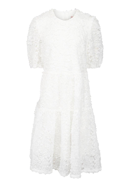 Mujer Vestido de cóctel