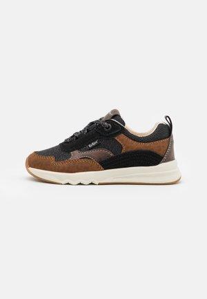 KIWY - Sneakers laag - noir
