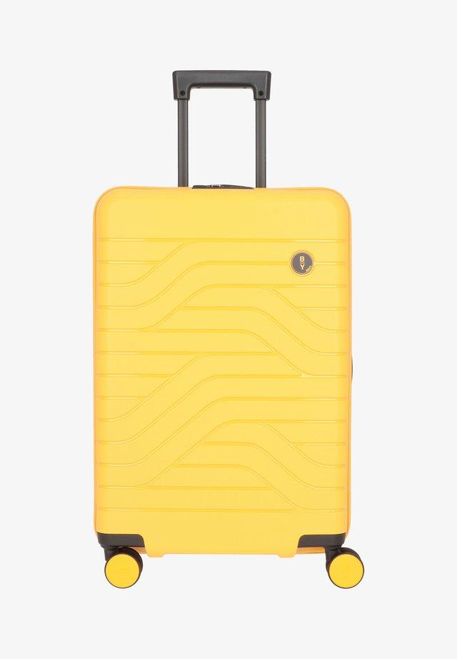 Trolley - mango