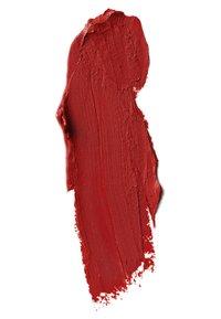 Sante - MATTE LIPSTICK - Lipstick - 08 sunset cherry - 2