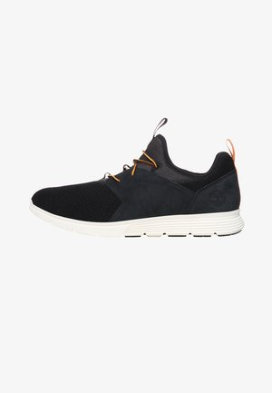 KILLINGTON - Trainers - black