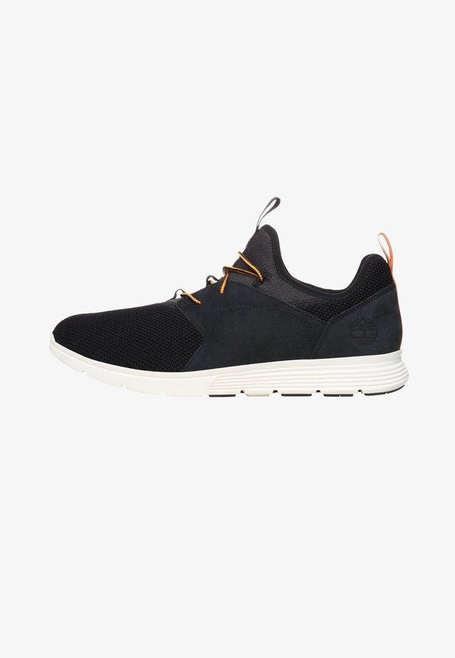 KILLINGTON - Sneaker low - black