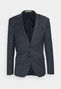 Bertoni - LUDVIGSEN-RAVN - Suit - estate blue - 1