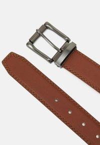 Pier One - Cinturón - brown - 1