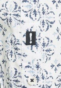 JOOP! Jeans - HELI - Chemise - open white - 7