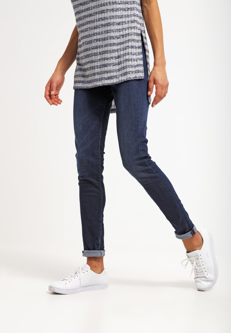Pepe Jeans - SOHO - Jeans Skinny Fit - H45