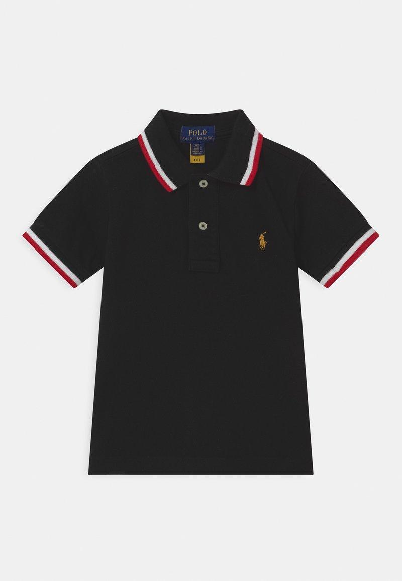 Polo Ralph Lauren - Polo shirt - polo black