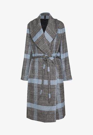 CRANBROOK - Manteau classique - grey