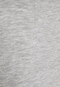 American Vintage - JACKSONVILLE - T-shirts - gris chine - 2