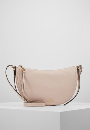 CAMDEN SMALL - Skulderveske - soft pink