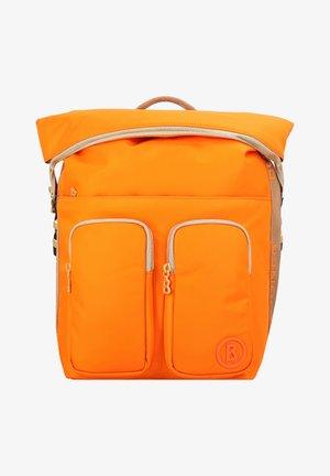 ILLA - Rucksack - orange