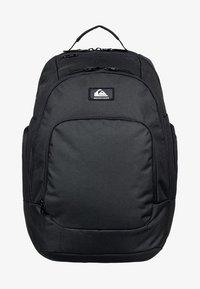 Quiksilver - SPECIAL - Plecak - black - 0